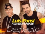 «Despacito» стала рекордсменом YouTube