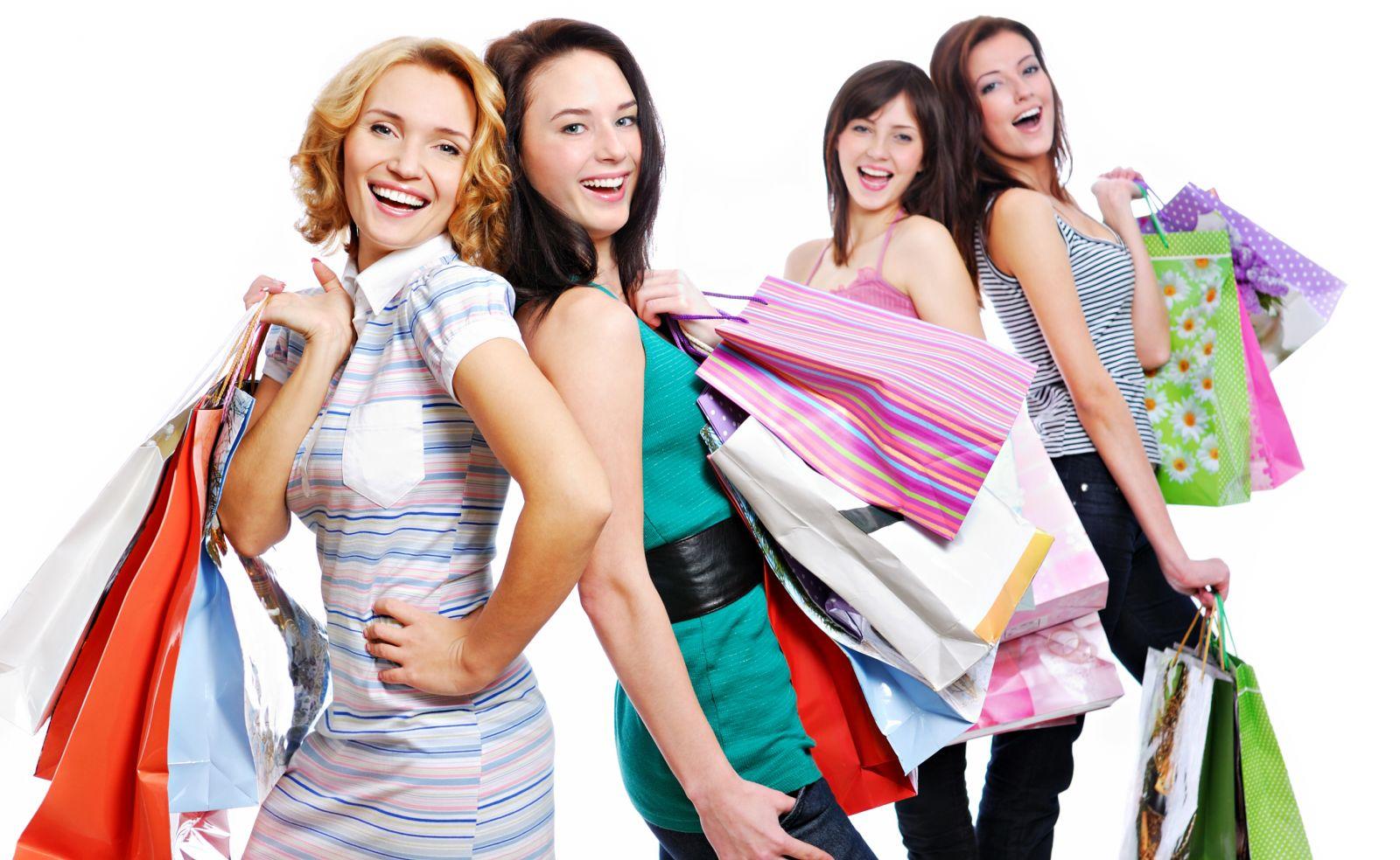 ffaa08c7693 Новый формат обновления интернет-магазина модной женской одежды