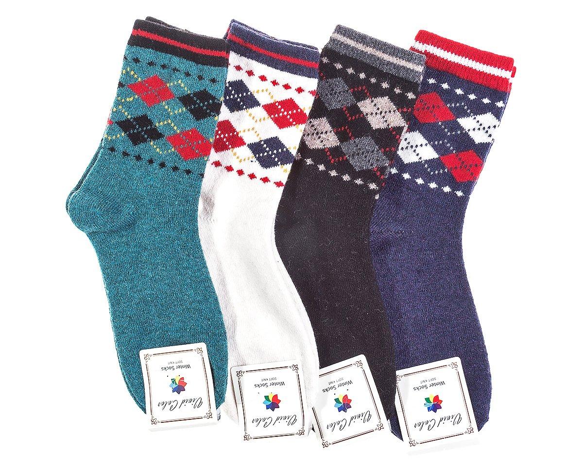 купить носки оптом недорого