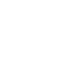 Фигурная карамель Когутики